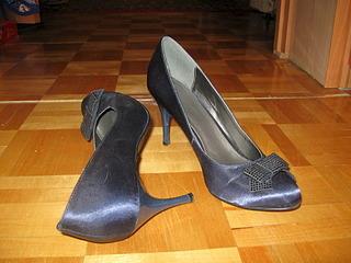1920 X 1440 776.2 Kb ПРОДАЖА обуви, сумок, аксессуаров:.НОВАЯ ТЕМА:.