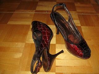 1920 X 1440 784.8 Kb 1920 X 1440 776.2 Kb ПРОДАЖА обуви, сумок, аксессуаров:.НОВАЯ ТЕМА:.