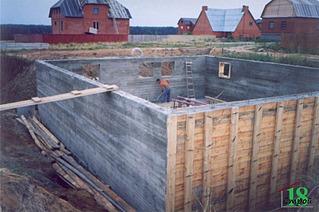 888 X 590 168.3 Kb 600 X 402 130.9 Kb Строительство и Проектирование домов, коттеджей, бань под ключ! (ФОТО)