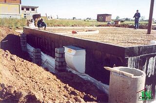 883 X 585 209.4 Kb 888 X 590 168.3 Kb 600 X 402 130.9 Kb Строительство и Проектирование домов, коттеджей, бань под ключ! (ФОТО)