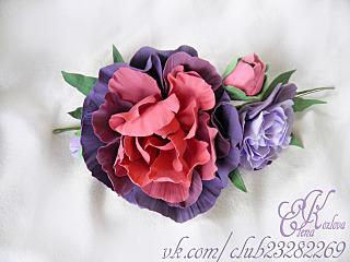 1280 X 960 708.4 Kb 1280 X 960 881.0 Kb 1280 X 960 872.0 Kb цветы из холодного фарфора
