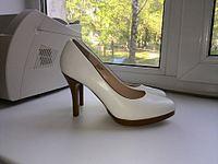 960 X 720 75.8 Kb ПРОДАЖА обуви, сумок, аксессуаров:.НОВАЯ ТЕМА:.