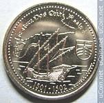 250 X 248 26.8 Kb 245 X 250 26.3 Kb иностранные монеты