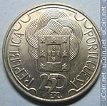 250 X 249 24.3 Kb 249 X 250 23.2 Kb иностранные монеты
