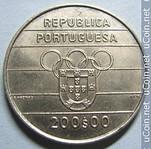 250 X 247 22.4 Kb 250 X 247 20.7 Kb 250 X 249 24.3 Kb 249 X 250 23.2 Kb иностранные монеты