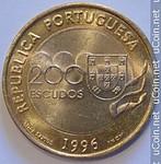 245 X 250 23.2 Kb 246 X 250 22.1 Kb иностранные монеты