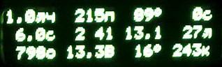 716 X 215  49.4 Kb Ford клуб