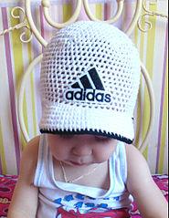 837 X 1084 168.4 Kb Вязание для детей и взрослых - одежда и игрушки...