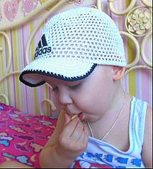 953 X 1057 202.8 Kb 837 X 1084 168.4 Kb Вязание для детей и взрослых - одежда и игрушки...