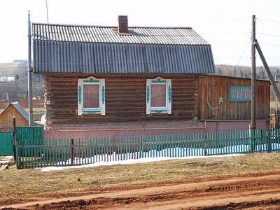 1500 X 1125 689.1 Kb Продам отличный дом с.Юкаменское. Рядом Глазов. Много фото. Подробное описание.