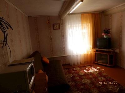 1500 X 1125 362.0 Kb Продам отличный дом с.Юкаменское. Рядом Глазов. Много фото. Подробное описание.
