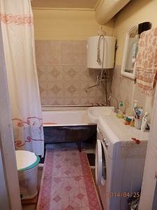 1500 X 2000 768.4 Kb Продам отличный дом с.Юкаменское. Рядом Глазов. Много фото. Подробное описание.