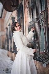 402 X 604 50.5 Kb 403 X 604 30.4 Kb Визажист Рябова Татьяна, все виды салонного макияжа, биозавивка ресниц, дизайн бровей