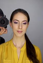 1920 X 2790 838.6 Kb Визажист Рябова Татьяна, все виды салонного макияжа, биозавивка ресниц, дизайн бровей
