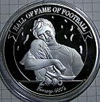 295 X 300 29.3 Kb иностранные монеты