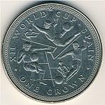 400 X 400 76.1 Kb 150 x 150 400 X 400 73.5 Kb иностранные монеты