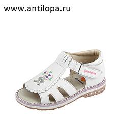 350 X 350  28.2 Kb ЦВ СТРЕКОЗА Обувь, игрушки. Новое поступление детск трикотажа, взр джинсы и брюки