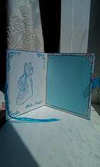 1552 X 2592 751.4 Kb 1552 X 2592 937.6 Kb Оригинальные открытки ручной работы для вас