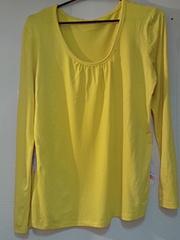 1920 X 2560 881.1 Kb Продажа одежды для беременных б/у