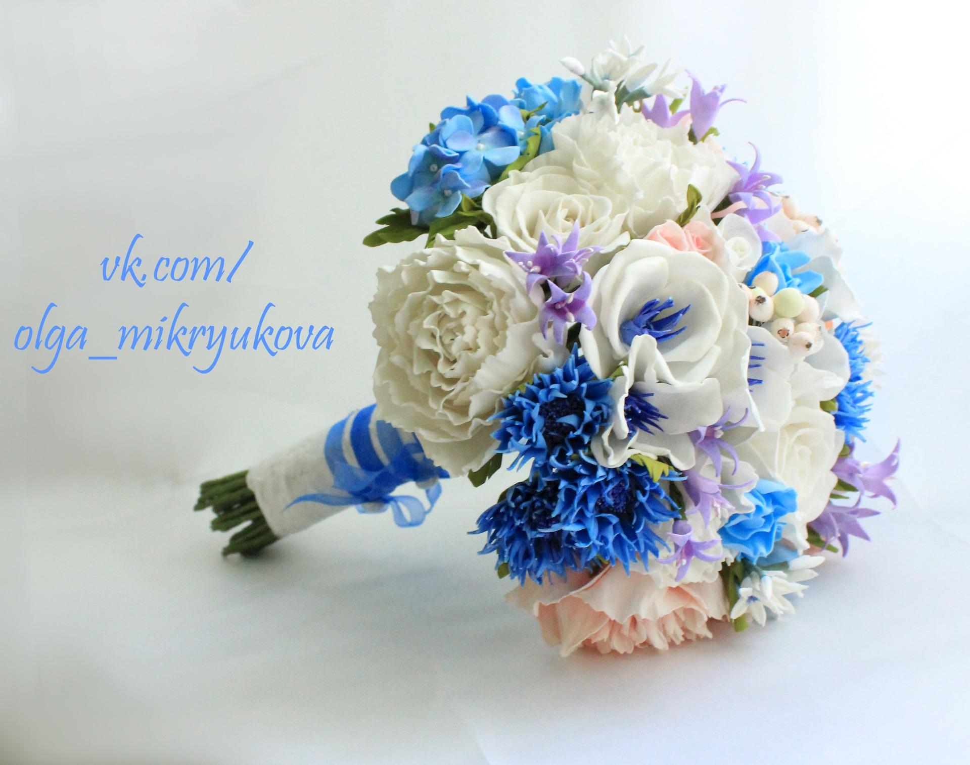 Мужской праздничный букет из роз и ромашек своими руками платок цветы