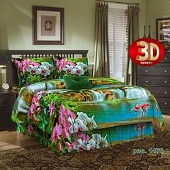 330 X 330 111.7 Kb 170 x 170 Все в дом: КПБ 3D/пледы/покрывала/одеяла/подушки==собираем...