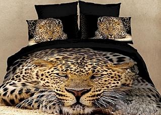 330 X 236 81.5 Kb 330 X 330 111.7 Kb 170 x 170 Все в дом: КПБ 3D/пледы/покрывала/одеяла/подушки==собираем...