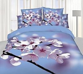 330 X 296 73.1 Kb 330 X 236 81.5 Kb 330 X 330 111.7 Kb 170 x 170 Все в дом: КПБ 3D/пледы/покрывала/одеяла/подушки==собираем...