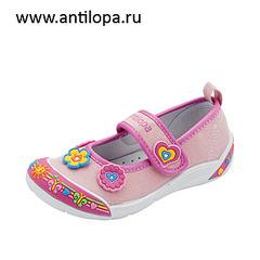 350 X 350  68.2 Kb ЦВ СТРЕКОЗА Обувь, игрушки. Новое поступление детск трикотажа, взр джинсы и брюки