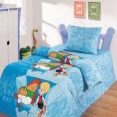 170 x 170 170 x 170 Все в дом: КПБ 3D/пледы/покрывала/одеяла/подушки==собираем...
