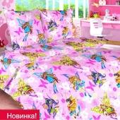 170 x 170 170 x 170 170 x 170 170 x 170 Все в дом: КПБ 3D/пледы/покрывала/одеяла/подушки==собираем...