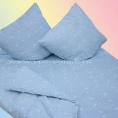 170 x 170 170 x 170 170 x 170 170 x 170 170 x 170 Все в дом: КПБ 3D/пледы/покрывала/одеяла/подушки==собираем...
