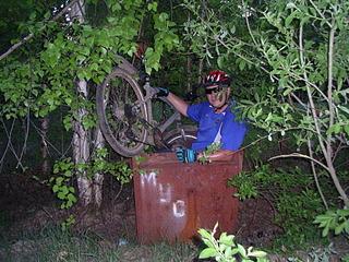 1920 X 1440 966.0 Kb Велосипед! Могу, готов, поеду.