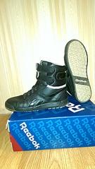 1520 X 2688 308.3 Kb ПРОДАЖА обуви, сумок, аксессуаров:.НОВАЯ ТЕМА:.
