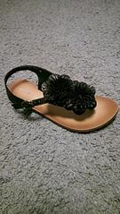 1520 X 2688 330.9 Kb ПРОДАЖА обуви, сумок, аксессуаров:.НОВАЯ ТЕМА:.