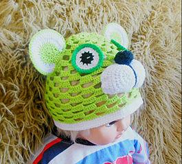 1222 X 1104 301.3 Kb 1445 X 1190 259.6 Kb Вязание для детей и взрослых - одежда и игрушки...