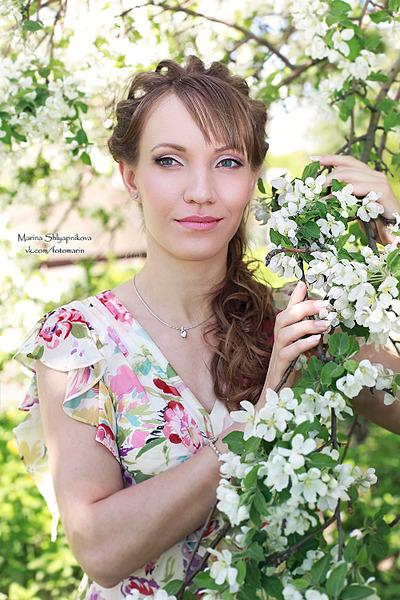 1000 X 1500 530.3 Kb Ваш свадебный фотограф Марина Шляпникова. СВАДЬБЫ,ВЫПУСКНЫЕ,ФОТОСЕССИИ