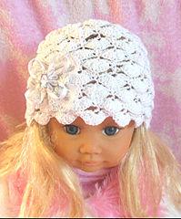 888 X 1069 168.8 Kb Вязание для детей и взрослых - одежда и игрушки...