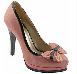 249 x 239 ПРОДАЖА обуви, сумок, аксессуаров:.НОВАЯ ТЕМА:.