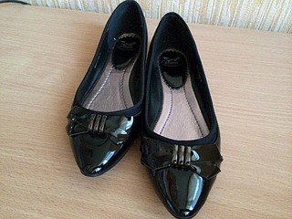 1920 X 1440 541.3 Kb 1920 X 1440 503.9 Kb ПРОДАЖА обуви, сумок, аксессуаров:.НОВАЯ ТЕМА:.