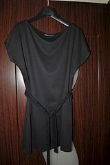 1920 X 2868 346.3 Kb Продажа одежды для беременных б/у