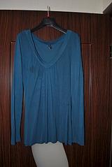 1920 X 2868 345.6 Kb Продажа одежды для беременных б/у
