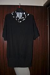 1920 X 2868 287.0 Kb 1920 X 2868 250.6 Kb Продажа одежды для беременных б/у
