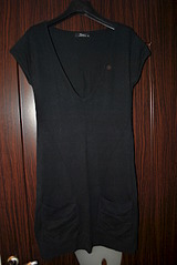 1920 X 2868 309.8 Kb Продажа одежды для беременных б/у