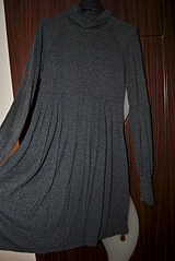 1920 X 2868 428.9 Kb Продажа одежды для беременных б/у