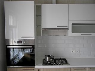 800 X 599 174.7 Kb Кухни и другая корпусная мебель на заказ