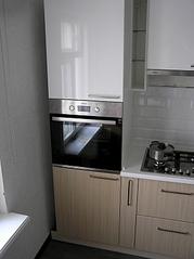 599 X 800 188.7 Kb 800 X 599 174.7 Kb Кухни и другая корпусная мебель на заказ