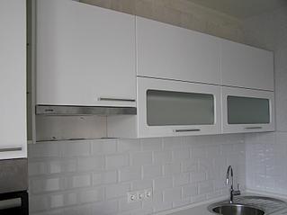 800 X 599 162.7 Kb 599 X 800 188.7 Kb 800 X 599 174.7 Kb Кухни и другая корпусная мебель на заказ