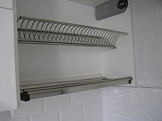 800 X 599 193.0 Kb 800 X 599 181.9 Kb Кухни и другая корпусная мебель на заказ