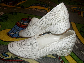 1920 X 1440 919.9 Kb ПРОДАЖА обуви, сумок, аксессуаров:.НОВАЯ ТЕМА:.