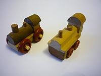 1920 X 1440 877.7 Kb 'Обмен игрушками из Киндер сюрпризов'